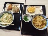 永旺(北谷店)