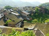 泸州旅游景点攻略图片
