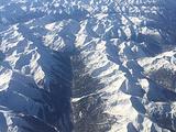 贝加尔湖旅游景点攻略图片