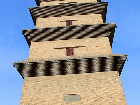 须弥塔旅游景点图片