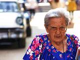 古巴旅游景点攻略图片