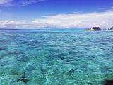 卡帕莱旅游景点攻略图片