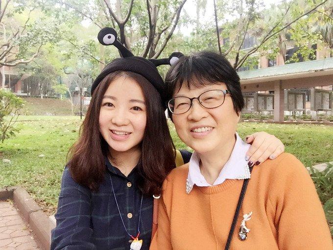 中山大学图片
