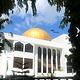 老星期五清真寺