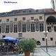 雷根斯堡老市政厅