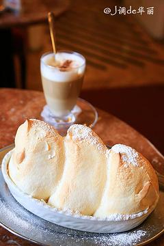 莫扎特咖啡馆