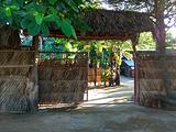 贡布旅游景点攻略图片