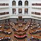 维多利亚州立图书馆
