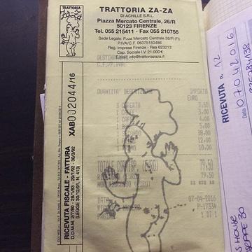 ZAZA旅游景点攻略图