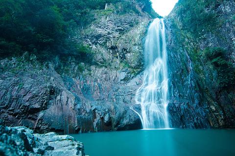温州旅游图片