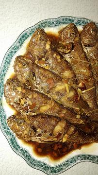 益民海鲜家常菜