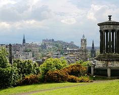 一个有历史,有故事的地方,英国、爱尔兰春天里的行走(二)