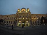 维也纳艺术史博物馆