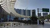 世纪城新国际会展中心