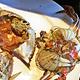 开海红岛海鲜虾水饺(江西路店)