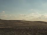波尔多旅游景点攻略图片