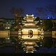 中国科举博物馆(江南贡院)