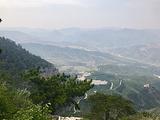 宁武旅游景点攻略图片