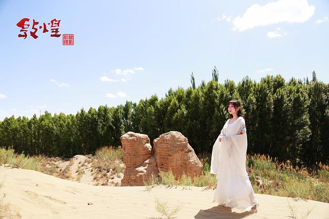 寿昌城图片