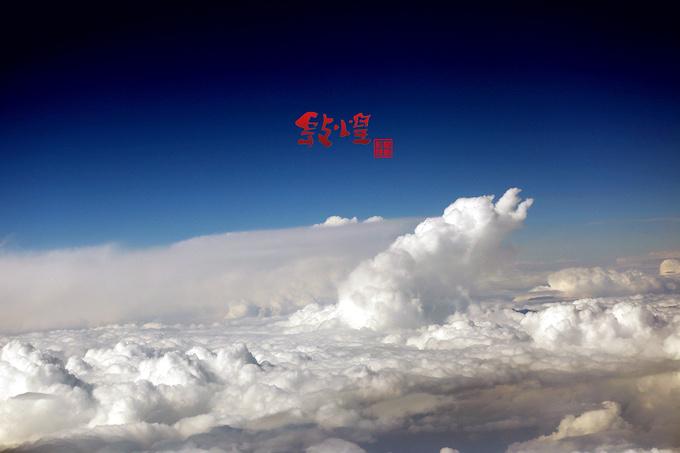 祁连山图片