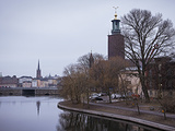 斯德哥尔摩旅游景点攻略图片