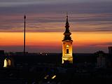 保加利亚旅游景点攻略图片
