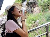 河源旅游景点攻略图片