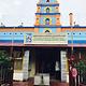 兴都印度庙