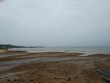 葫芦岛旅游景点攻略图片