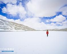 新疆|行走喀什,自驾帕米尔高原,世界再大,有你的旅途不孤单