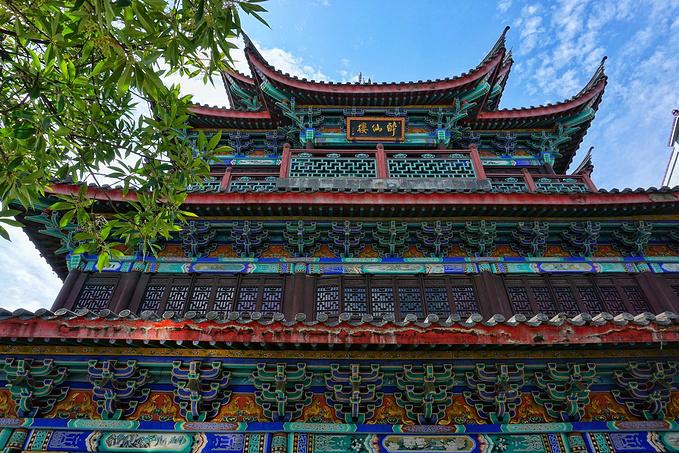 谷瑞灵的情妇图片欣赏_世界那么大,别忘了家在哪里,天台山游记-台州旅游攻略-游记 ...