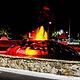 波利尼西亚文化中心