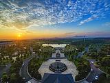 棉兰老岛旅游景点攻略图片