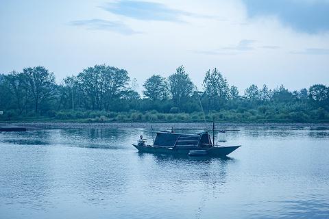 丽水旅游图片