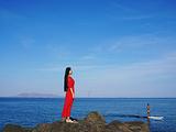 南爱琴旅游景点攻略图片
