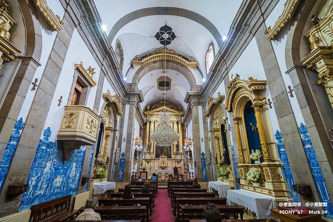 圣灵教堂图片