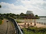 阿坝旅游景点攻略图片