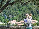 普罗旺斯旅游景点攻略图片