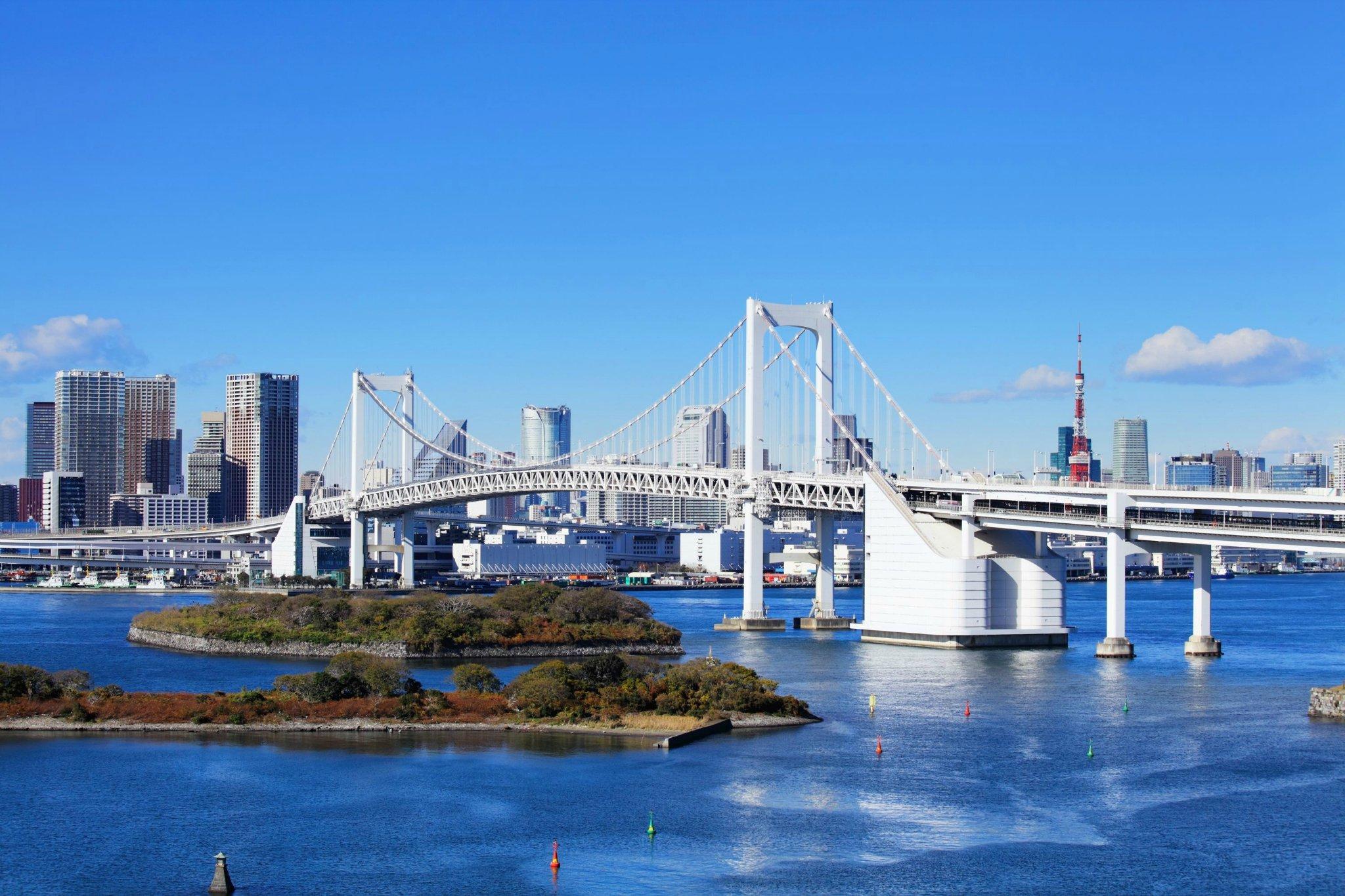 日本駅OsakaTokyo泰国BK十一日之旅,SAMSAM在路上