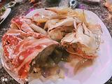 红螃蟹餐厅