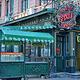 马迭尔冷饮厅1906