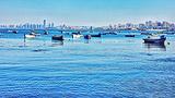 海昌渔人码头