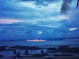 兰达岛旅游景点攻略图片