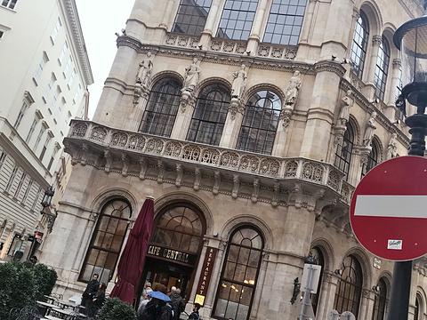 茜茜公主博物馆旅游景点图片