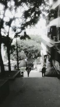 重庆基督教联合礼拜堂旅游景点攻略图