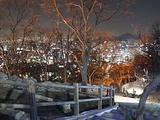 仁川旅游景点攻略图片