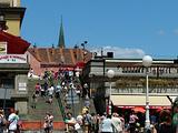 萨格勒布旅游景点攻略图片