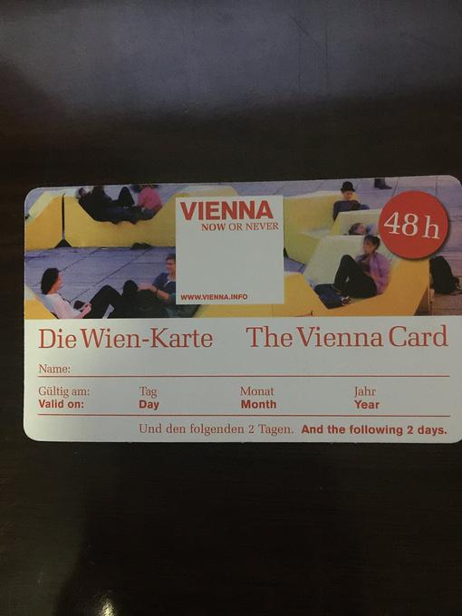 巴伐利亚宫殿通票&慕尼黑城市观光卡&萨尔茨堡卡etc图片