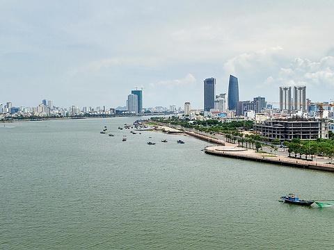 岘港博物馆旅游景点图片