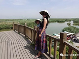 平罗旅游景点攻略图片